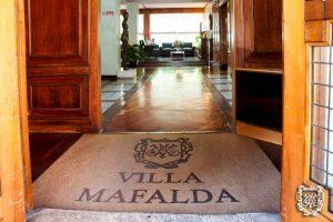 villa-mafalda-roma-ingresso_tapp