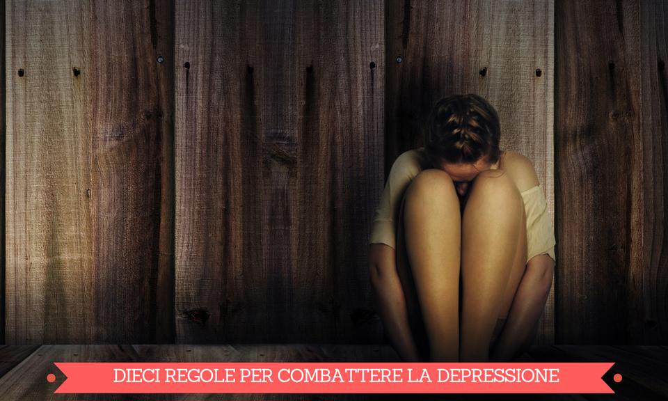 Depressione Villa Mafalda Blog