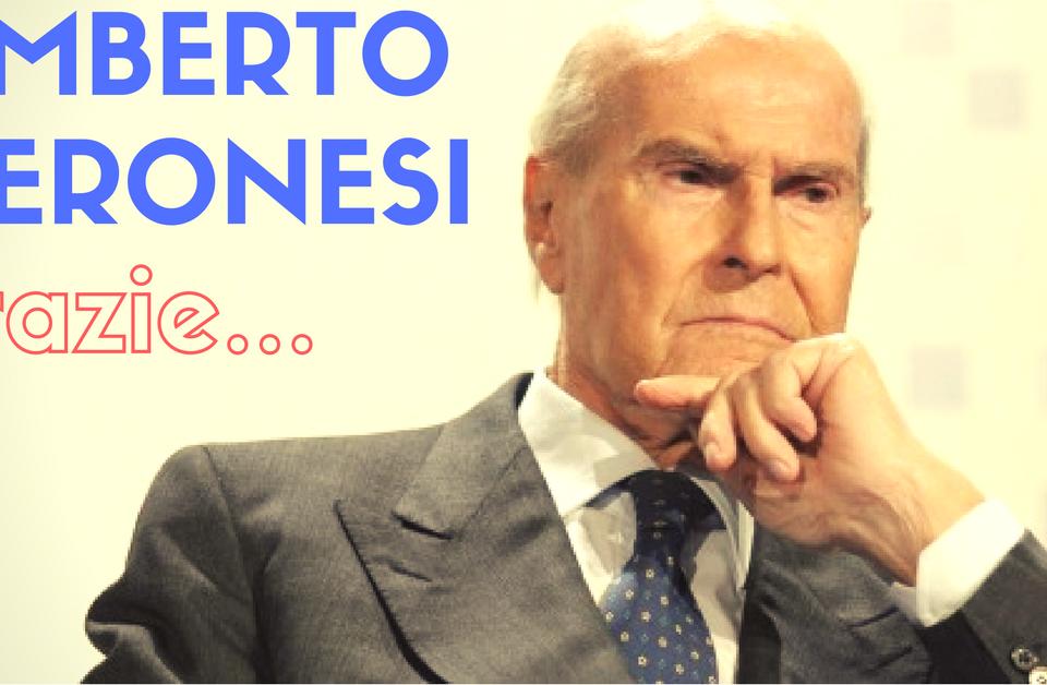 UMBERTO VERONESI VILLA MAFALDA