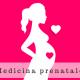 Medicina prenatale - Villa Mafalda Blog