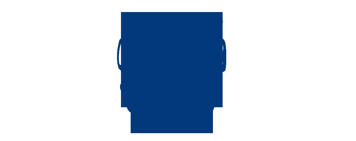 logo-villamafalda-scontornato