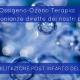 Oss-OzTERAPIA__ Riabilitazione post infarto del miocardio_Villa Mafalda Blog