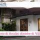 Il Laboratorio di Analisi cliniche di Villa Mafalda.png - Villa Mafalda Blog