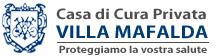 logo-VM-web2