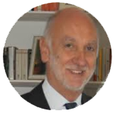 Giovannini_Massimo