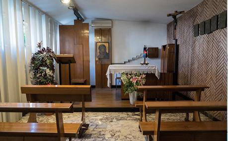 servizi religiosi