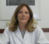 Dott.ssa Simonetta Montano - Divisione Endoscopica - Gastroenterologia - Villa Mafalda