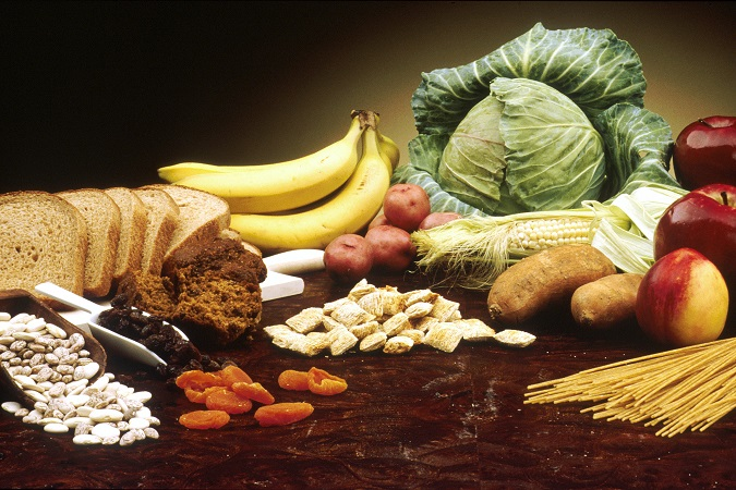 dieta per pazienti con emorroidi