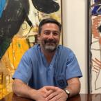 Prof. Salvatore Masala - Casa di Cura Villa Mafalda