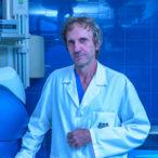 Prof. Manlio Fabio Caporale - Chirurgia Ortopedica Robotica - Casa di Cura Villa Mafalda