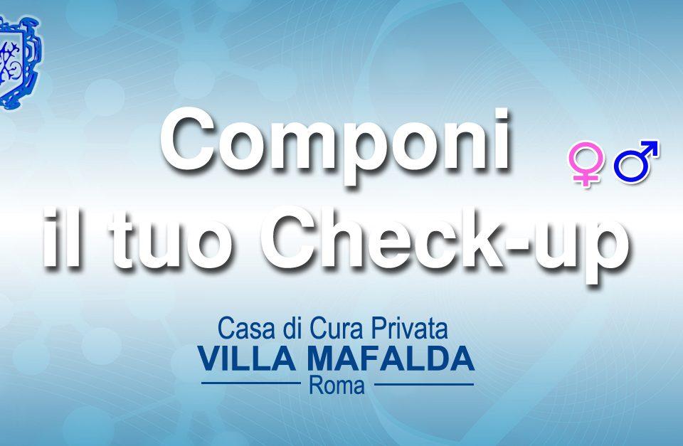 banner_blog_checkup villa mafalda