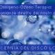Oss-OzTERAPIA__Ernia del disco lombrare_VillaMafaldaBlog