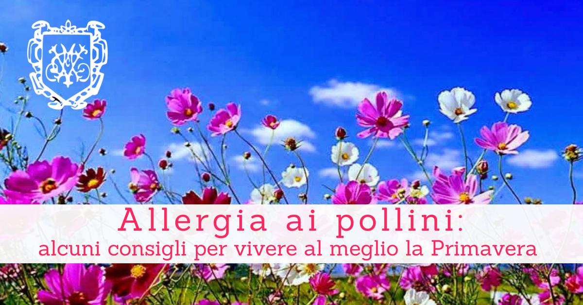 Villa Allergia