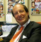 Prof. Ermanno Greco - Fecondazione Assistita - Villa Mafalda
