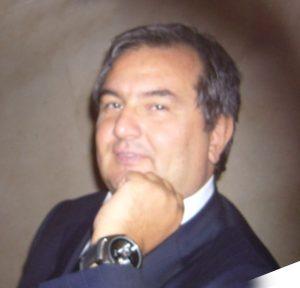Massimo Massatani - Otorinolaringoiatria - Villa Mafalda