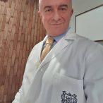 Dott. Mario Marani - Casa di Cura Villa Mafalda di Roma