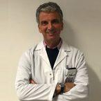 Prof. Paolo Barillari - Casa di Cura Villa Mafalda Roma