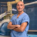 Dott. Alessandro Todesca - Chirurgia Ortopedica Robotica - Casa di Cura Villa Mafalda