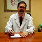 Prof. Emanuele Dragonetti - Casa di Cura Villa Mafalda di Roma