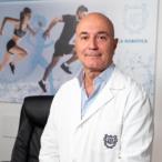 Dott. Riccardo Giacomi - Chirurgia Ortopedica Robotica - Villa Mafalda