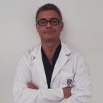 Prof. Fabrizio Montagnese - Casa di Cura Villa Mafalda