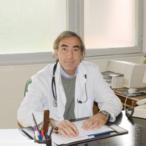 Prof. Luigi Gatta - Casa di Cura Villa Mafalda di Roma